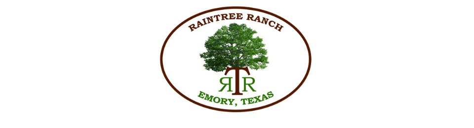 Raintree Ranch Inc